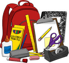 The Longwood Rotary Club is Collecting School Supplies and Donations